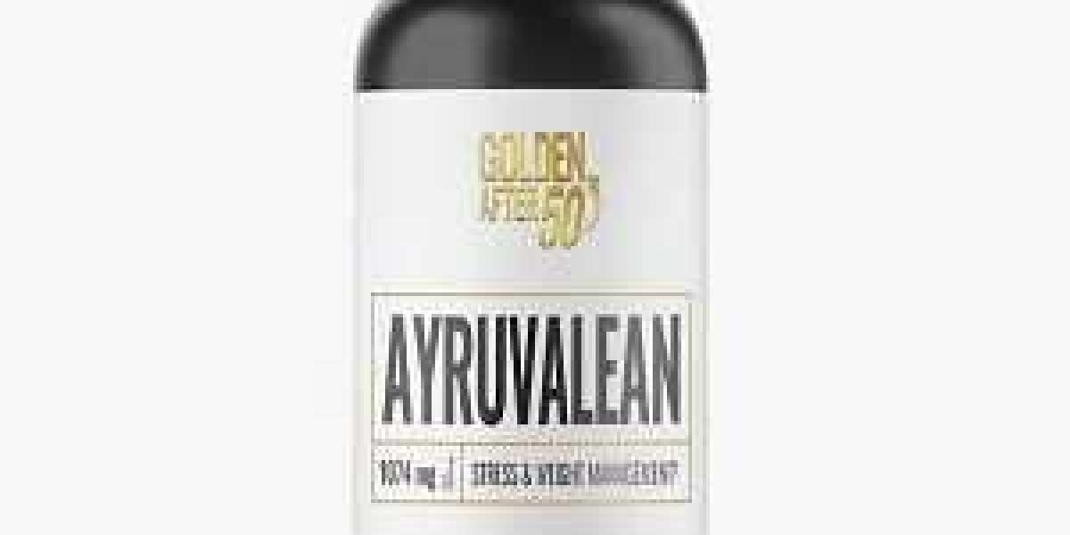 Ayruvalean Reviews – Do You Know That What It Is?