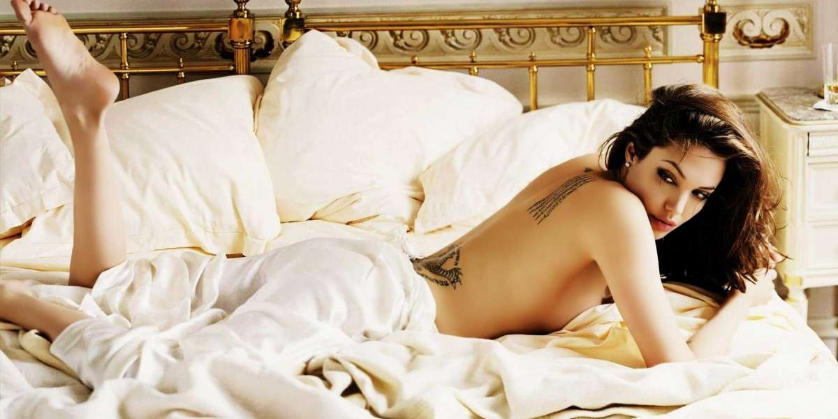Know in Easy Way How to get Bangalore call girls Service?