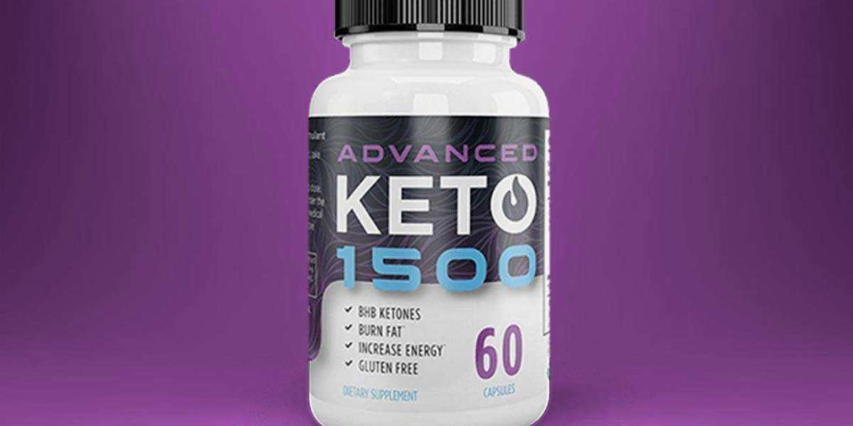 How To Use Advanced Keto 1500 For Instant Outcomes?