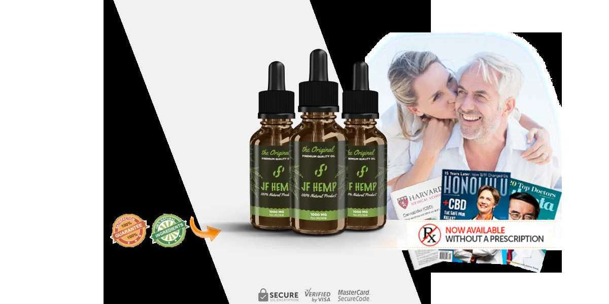 https://sites.google.com/view/jf-hemp-cbd-oil-reviews/