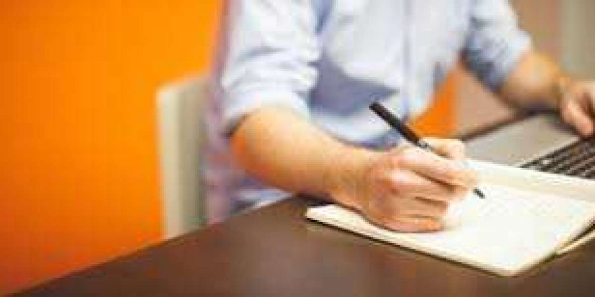 4 Ways You Can Find The Top Academic Writers For Assignment Help