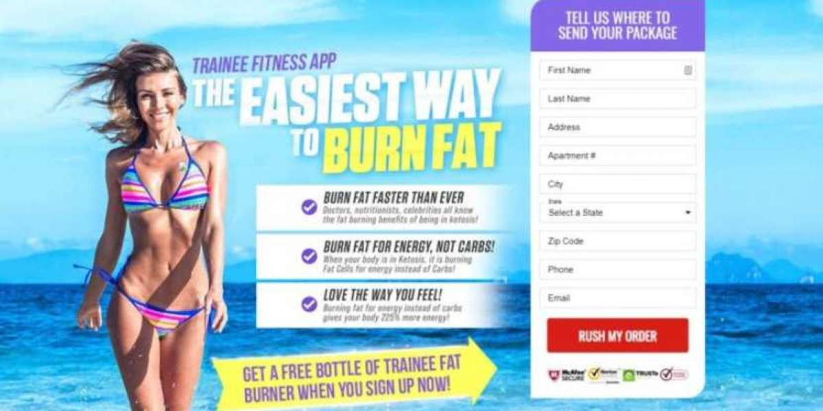10 Outrageous Ideas For Your Keto Burn Max Dragons Den United Kingdom.