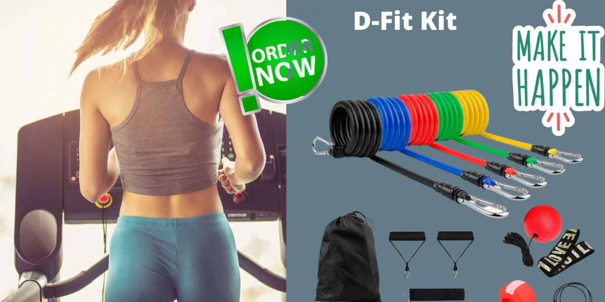 https://w3times.com/lifestyle/d-fit-kit-how-to-be-fit-by-exercise-at-home-for-beginners/