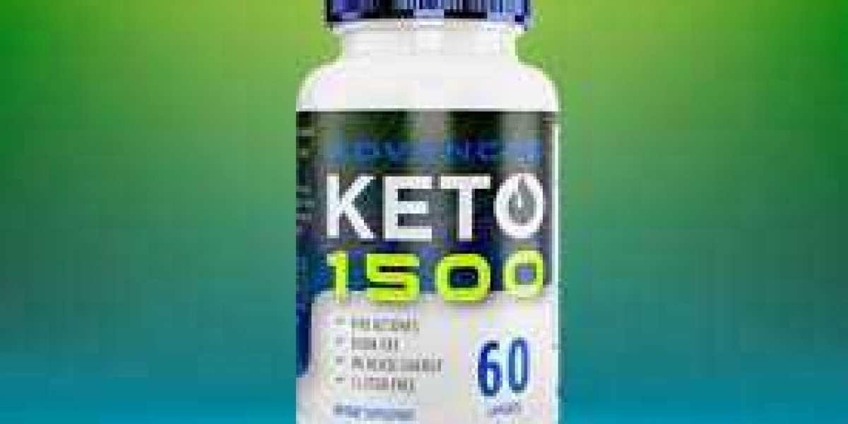 Is There Any Side Effect Of Using Advanced Keto 1500?
