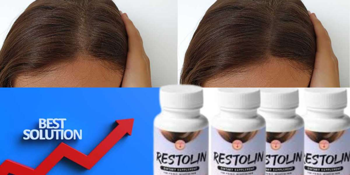 Restolin : How Does It Work