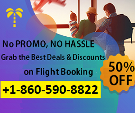 What is Spirit Airlines $9 Fare Club? Spirit Frequent Flyers