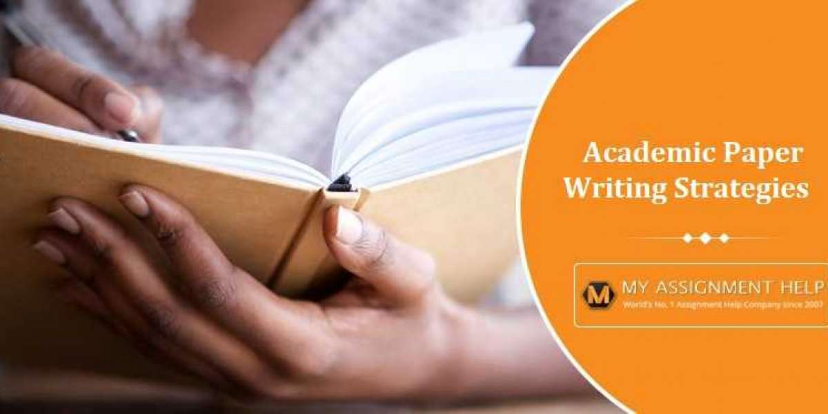 You Can Expect Qualitative Essay Help From Us