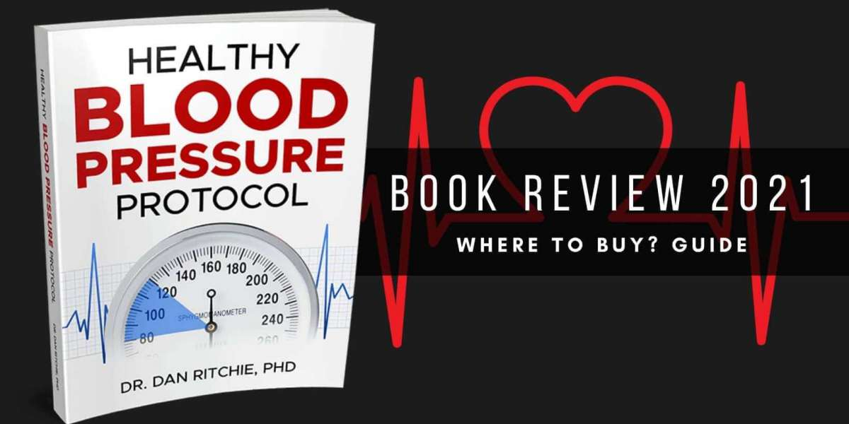 Apply Healthy Blood Pressure Protocol for Better Immune System