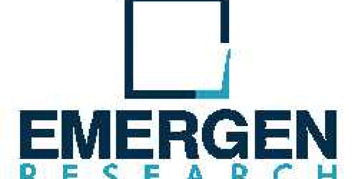 Small Arms Market Forecast, Comprehensive Research Study, Demand, Growth, Segmentation and Key Companies