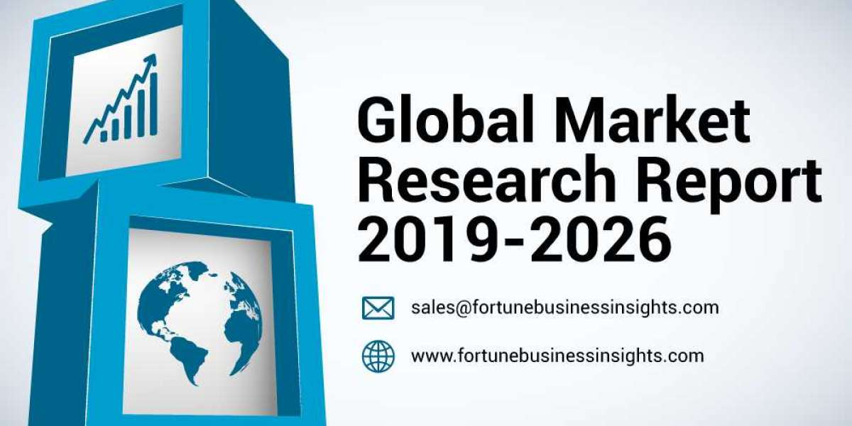 Textile Chemicals Market Size, 2019 Industry Share and Global Demand   2026 Forecast by Fortune Business Insights™