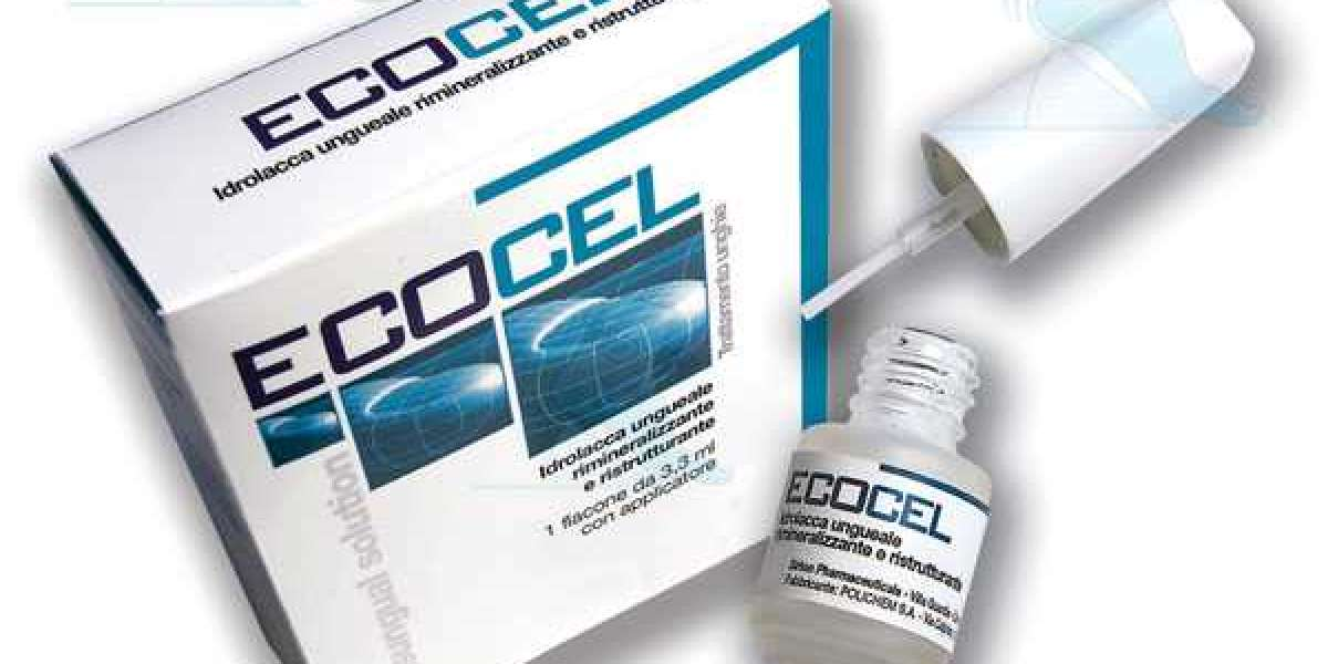 How Does EcoCel Cars Fuel Saver Work?