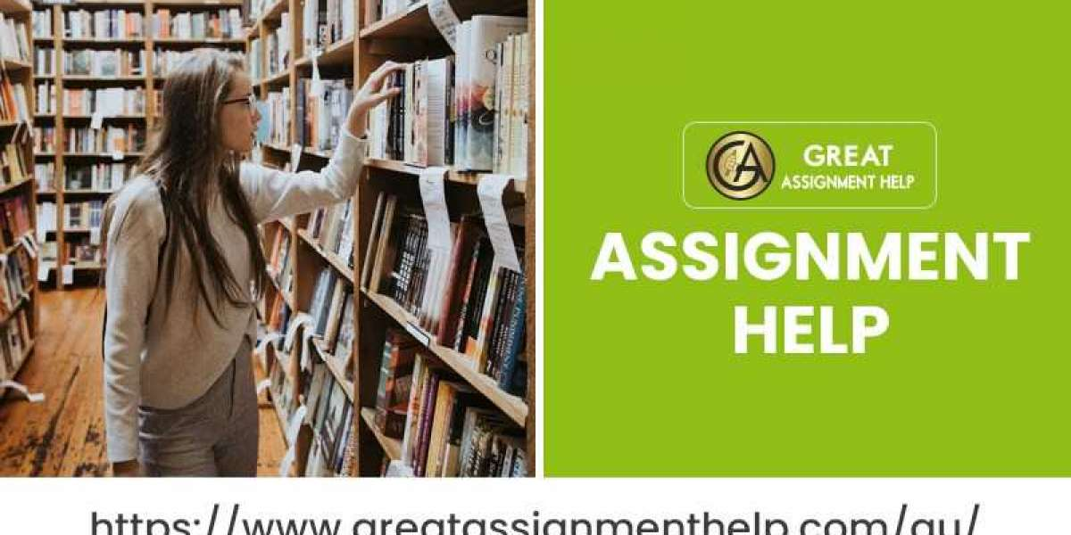 The Only Few Assignment Help Resources You Will Ever Need