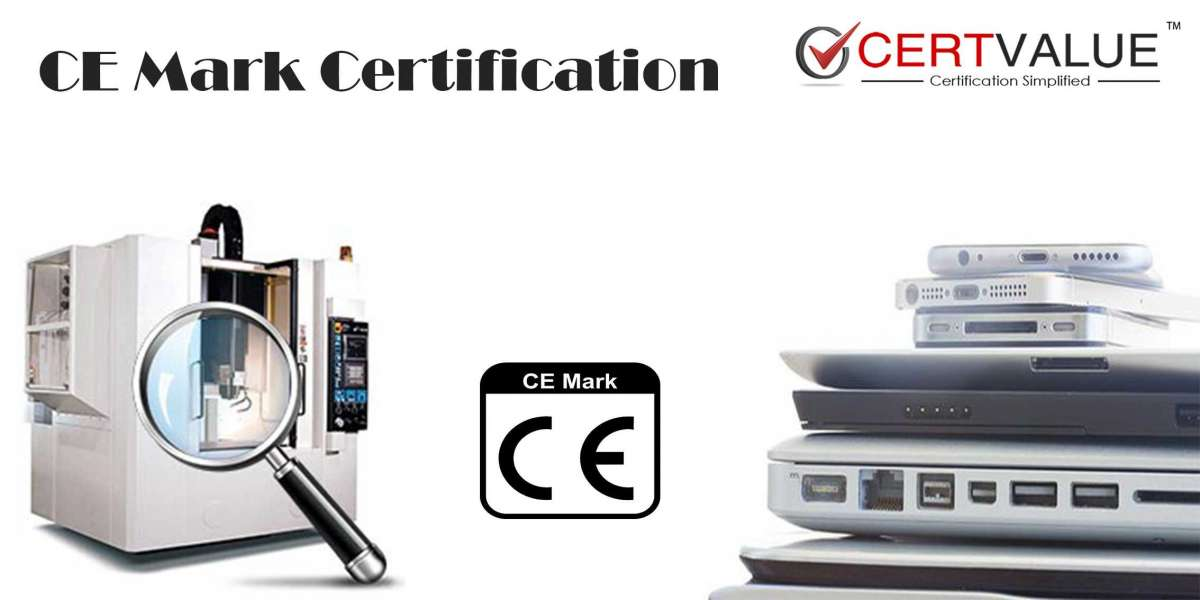 How to CE Mark your product: 7 steps to compliance in Oman?