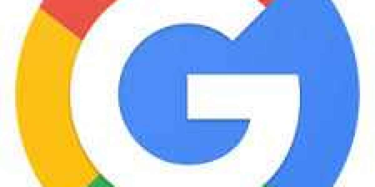 How to change Google password from Google Account Recovery page?