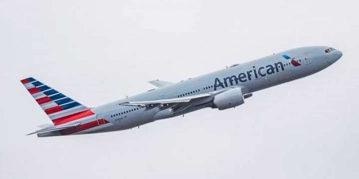 DOES AMERICAN AIRLINES CHARGE FOR THE FIRST CHECKED BAG?