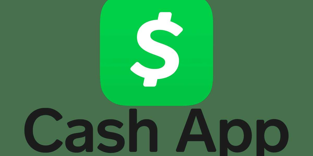 Unlock Cash App Account with well-defined steps