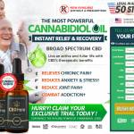 CBD Hero Essential Oil CBD Hero Essential Oil Profile Picture