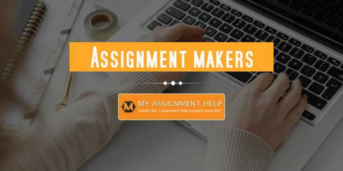Why It's Better To Write Assignments Than Buy Them: A Short Study