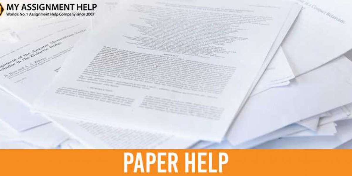 3 Crack Tips For Writing Quality Research Papers