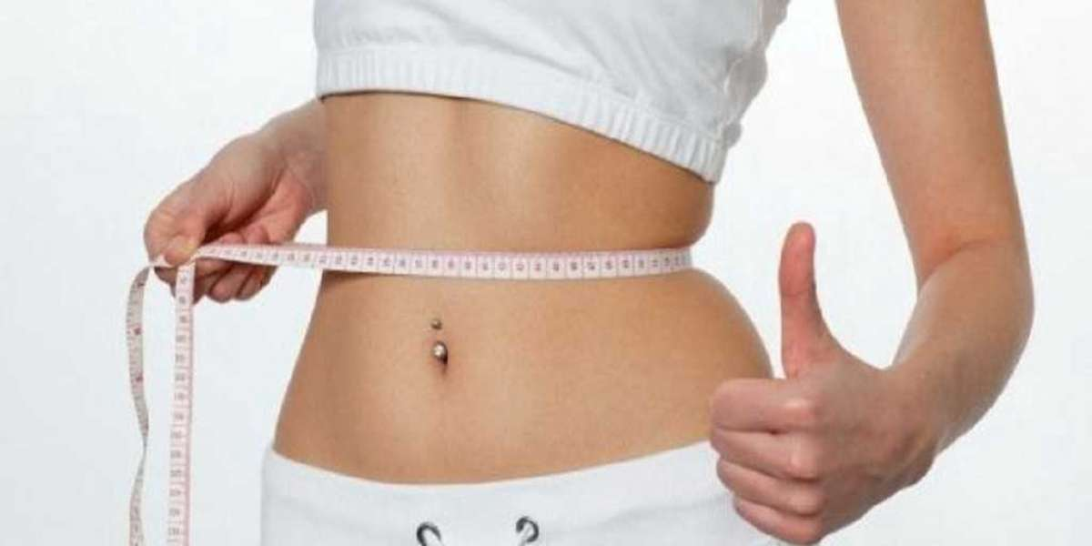 Slim Now Keto:-Use stored body fat as a source of energy