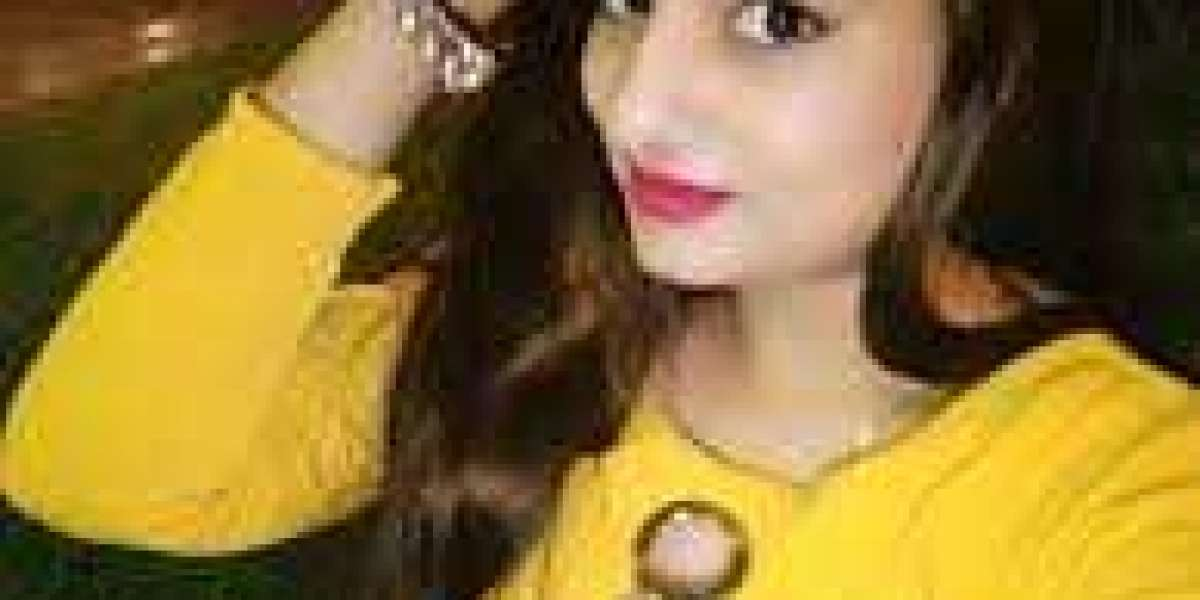 Rs-6000-Today Booking 24x7 Female Service In Delhi Ncr