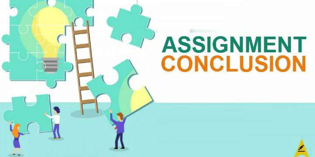 5 Advantages of Getting Professional Assignment Help