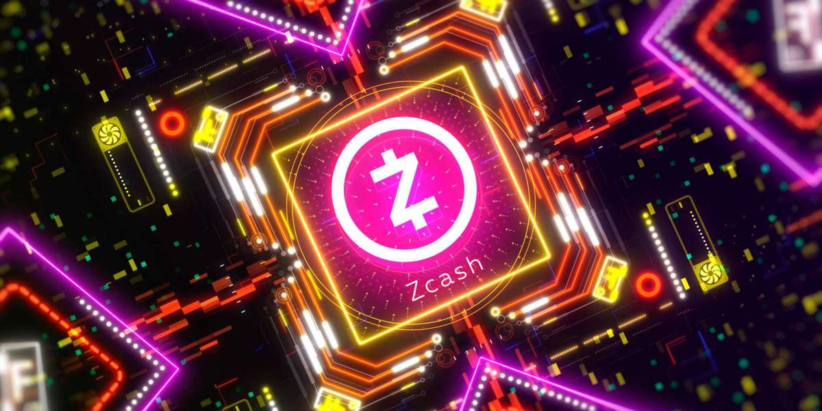 Mine ZCash from ZCash Mining Pool