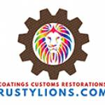 Rusty Lions Profile Picture
