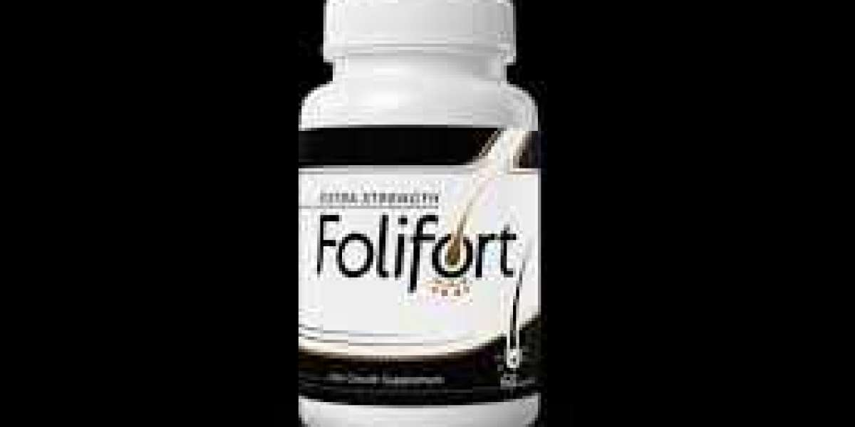 Here Is What You Should Do For Your FOLIFORT REVIEWS