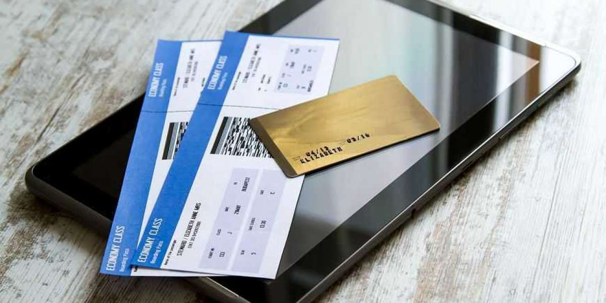 How to buy cheap airline tickets for travel