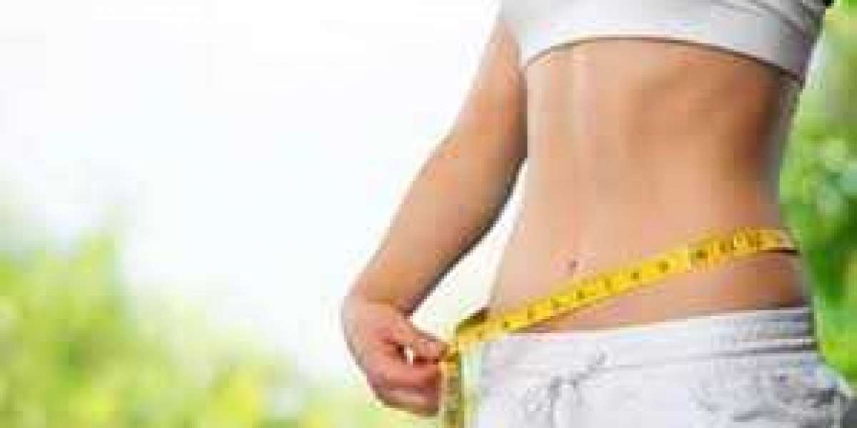 Simple Guidance For You In Weight Loss