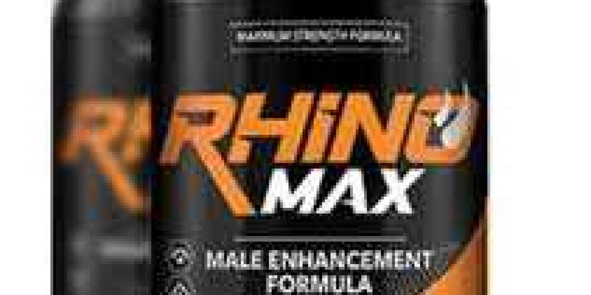 At Last, The Secret To RHINO MAX REVIEW Is Revealed