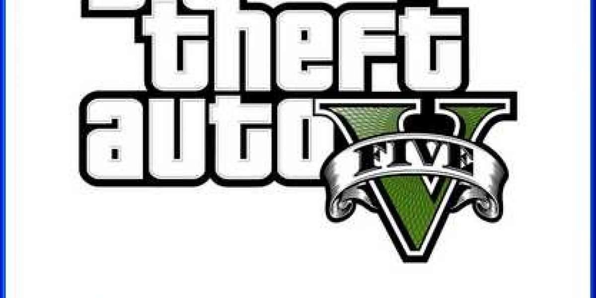 Full GRAND THEFT AU X64 Key Windows File Nulled Torrent