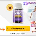 ketostrong shop Profile Picture