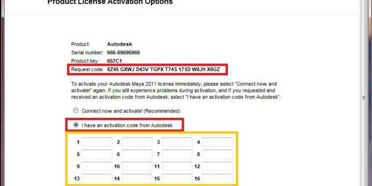 Activator Au CAD LT For 2016 Professional Iso Free Macosx