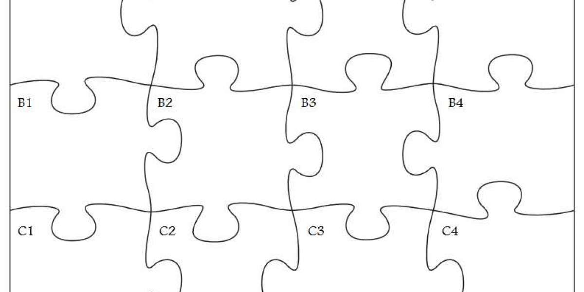 License Printable Jigsaw Puzzle Maker Template 32bit Exe Download